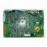 Buy cheap Components Procurement PCBA/PCB Assembly, Turnkey EMS Service, SMT Assembly, OEM from wholesalers