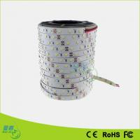 Custom / Diy 10cm Dimmable Led Strip Cuttable Smd2835 Dual Copper Cladding Manufactures