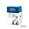 Buy cheap Tea leaves-Pyramid Ti Kuan Yin Tea Bags from wholesalers