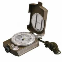 fortunetelling compass Manufactures