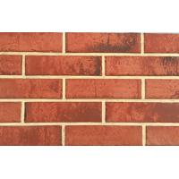 3DWN Home Wall Decorative Red Clay Brick 1202 - 1441N Breaking Strength Manufactures