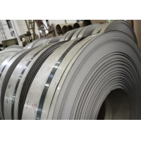 Acid Resistant AISI ASTM 316Ti Stainless Steel Sheet Manufactures