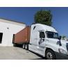 Buy cheap China -- New York sea freight door to door , door to door shipping international from wholesalers