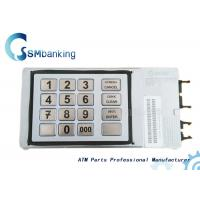 Original ATM NCR keyboard EPP 58xx Any English Version Russia Spanish Pinpad Metal Key Manufactures