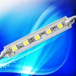 5LEDS SMD5050  EXPOY  LED MODULE Manufactures