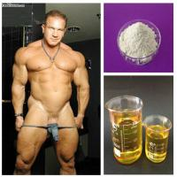 Cheap GHRP-2 Sermorelin Lyophilized Inject To Promote Children Grow Taller MGF MT-1 for sale