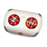 China Electric Foot Acupuncture Massager on sale