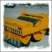 removal road marking machine,road marking machine Manufactures