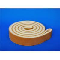 Kevlar Felt Conveyor Belt Manufactures