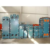 Smartheat Room Condenser Exchanger Company And Factory Smartheat China Beer Plate Heat Exchanger Price List Manufactures
