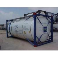 Cas 108-91-8 Cyclohexylamine Plasticisers for concrete , Organic Synthesis water treatment