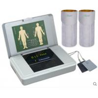 Quality Plastic Wireless Tens Unit Low Frequency ClassⅠ BF Security Type ISO Certificati for sale