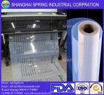 Factory Inkjet PVA Hydrographic Printing Film Blank Film/Inkjet Film Manufactures
