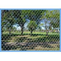 Images of fence post gi pipe - fence post gi pipe photos