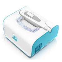 Personal Use Face Lift Wrinkle Removal High Intensity Focused Ultrasound Machine Manufactures
