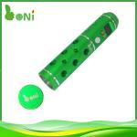 Multifunctional Atomizer hound cartomizer e cigarette Boni B10 Manufactures