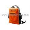 Buy cheap Large Waterproof Dry Fishing Backpack Bag from wholesalers