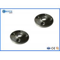 """12"""" 1500# Socket Weld Pipe Flanges  F/G WN RTJ ASME B16.5 A182 F51(2205)S31803 Manufactures"""