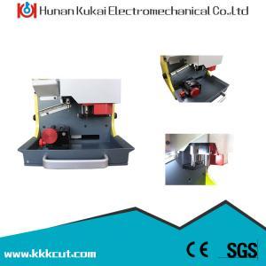 House Keys Automatic Key Cutting Machine Equipment for Locksmith