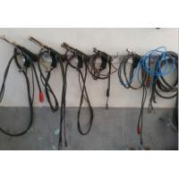 Drawn Arc Stud Welding Gun  Manufactures