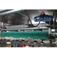 Buy cheap Pre-stripping Machine from wholesalers