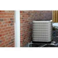 China Air cooled air conditioner on sale