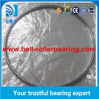 KA025CP0 Thin Section Ball Bearing, Unsealed, Radial C-Type, 1 Bore x 1.375 OD x 0.187 Width Manufactures