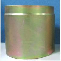 Hydraulic Ferrule Fitting for Sae 100 R1at/at (ferrule 03310) Manufactures