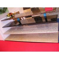 China Countertop & Vanity Top (CT-008) on sale
