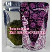 Metalized pouches, Cookie packaging, Tea pack, Coffee pack, Oil packaging, Juice pack Manufactures