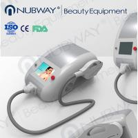 Buy cheap portable e light(ipl+rf) machine,portable ipl freckle removal,portable hair remover ipl from wholesalers