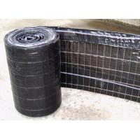 Buy cheap Wire Net Backed Silt Fence from wholesalers