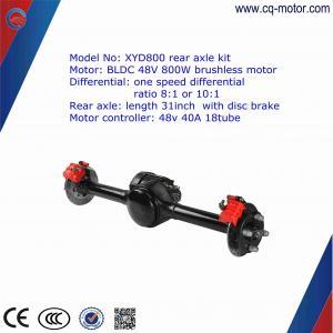 bajaj motorcycles/three wheel /keke tricycle for Africa cq motor 1000w 60v Manufactures