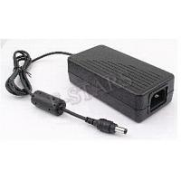 China 90W Laptop Adapter Power Charger with IEC320 C14 C6 C8 inlet Manufactures