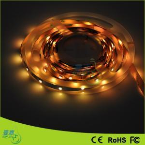 Ip68 Waterproof LED Rope Lights Manufactures
