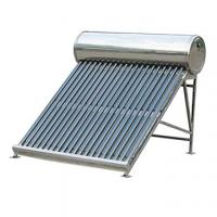 Buy cheap Durable stainless steel hot water geysers from wholesalers