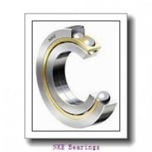 NKE K 81228-MB thrust roller bearings Manufactures