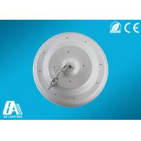 80 Watts Cool White 6000K - 6500K High Bay LED Lights Good Heat Dissipation Manufactures