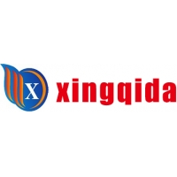 China Cangzhou Xingqida Animal Husbandry Machinery Co., Ltd. logo