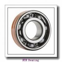 20,638 mm x 38,1 mm x 25,65 mm NTN MR162416+MI-131616 needle roller bearings Manufactures