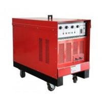 China RSN-6000 Industrial Stud Welding Machine RSN 6000 for M13 M16 M19 M22 M25 on sale