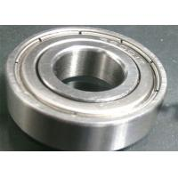 Cheap 6212 Single Row Deep Groove Ball Bearings for agricultural machinery for sale