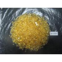 Alcohol Soluble Polyamide Resin Chemistry DY-P205 Used In Gravure Printing Inks Manufactures