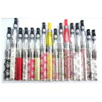 Ego Electronic Cigarette Clearomizer  Manufactures
