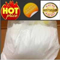 Buy cheap Boldenone Cypionate 106505-90-2 Trenbolone Boldenone Testosterone Stack Pharmaceutical Steroids from wholesalers