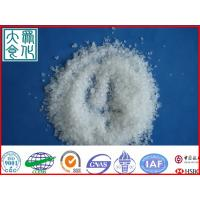 China Drinking water treatment chemical-Iron-free Aluminium Sulphate on sale