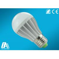 Home Indoor Lighting 3W E27 LED Bulb For Reading Room , LED Bulbs Lights Manufactures
