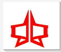 China JiangYin Jinlida Light industry Machinery Co.,Ltd logo
