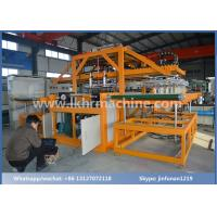 High Efficiency Disposable Lunch Box Making Machine with Robot Arm Collection Manufactures