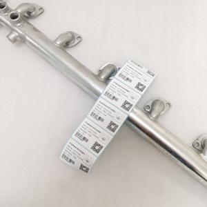 Yuchai Spare Parts Tube J3803-1303040B YC80-SPA-1050A A4121-3701100B M4103-1118540 Manufactures